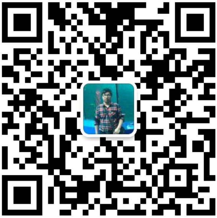 微信图片_20180222153625