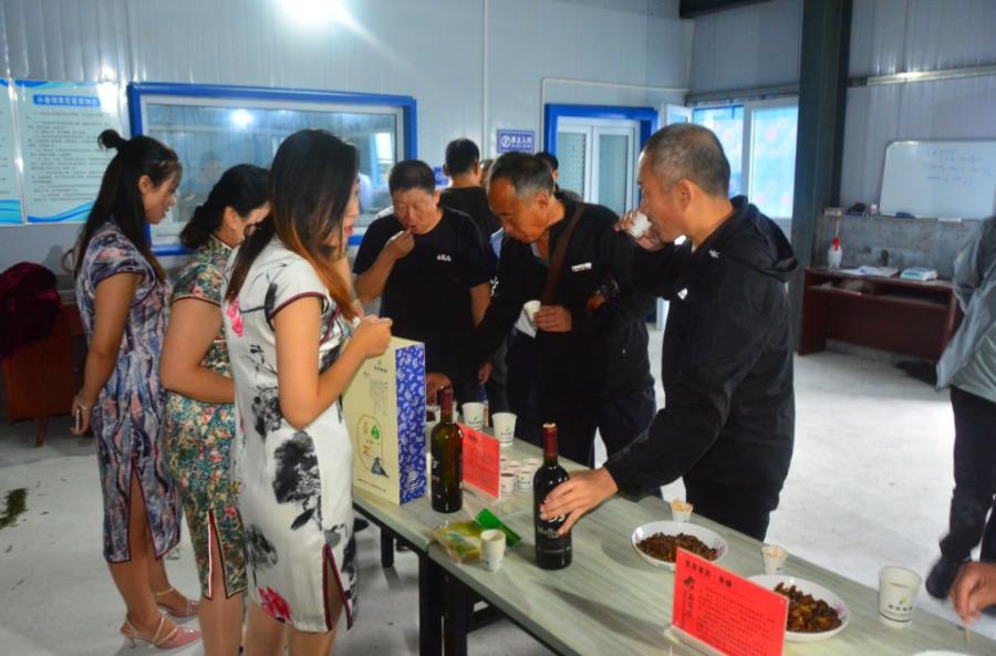 导出图片SatMar21202015_17_49GMT-0800-中国标准时间