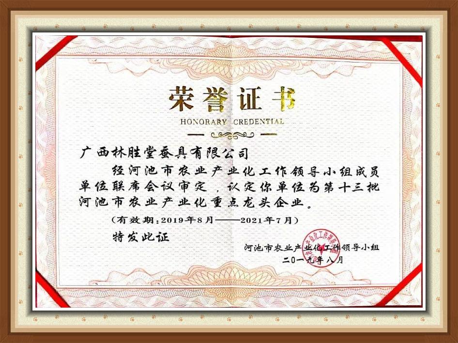 荣誉资质-1_meitu_5