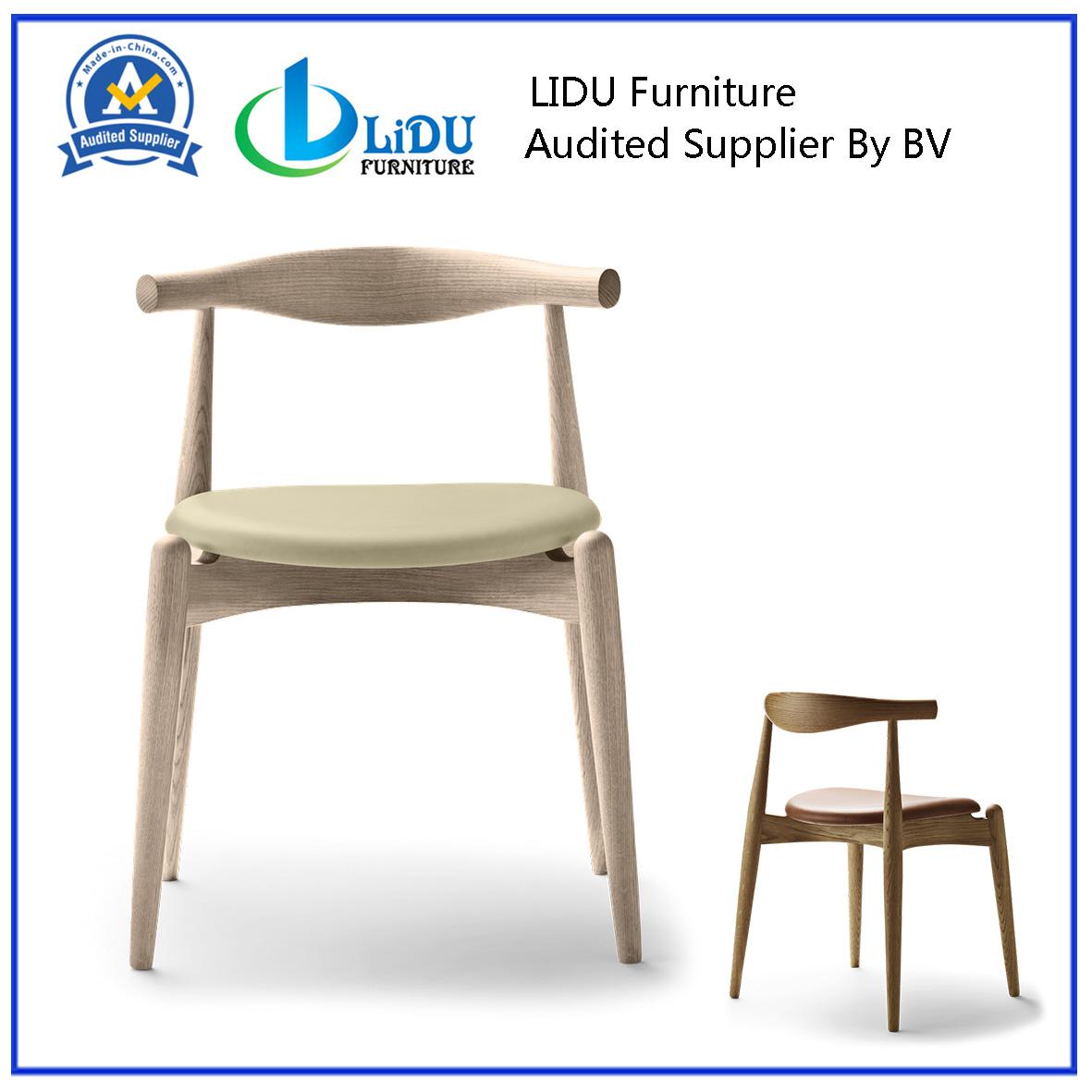 Astonishing Modern Dining Chair For Sale Dining Chair Wood Dining Chair Ncnpc Chair Design For Home Ncnpcorg
