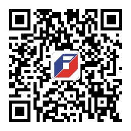 qrcode_for_gh_9a91e8d78f31_258