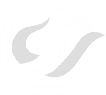 中成易科技logo