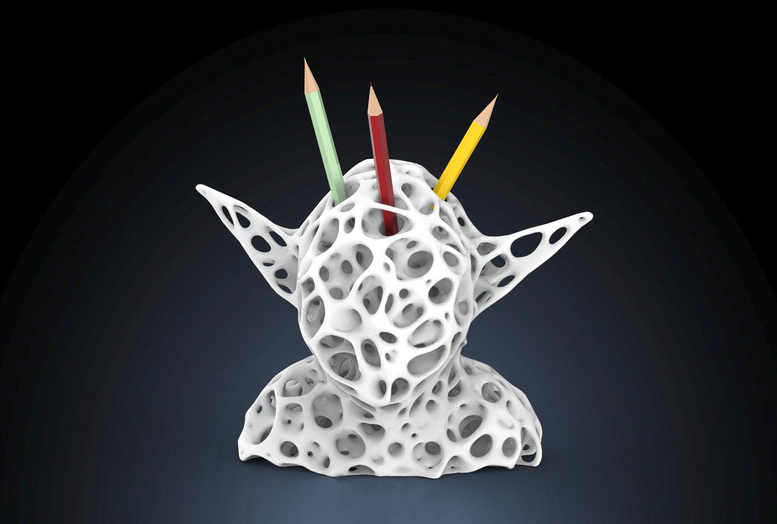 3D-Voronoi-Yoda-by-Dizingof-.7545-1