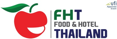 2019年泰国酒店及餐饮设备展