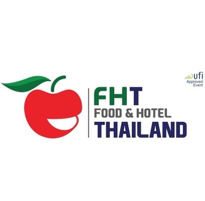 2018年泰国酒店用品展