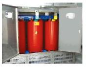 SCB10干式變壓器1
