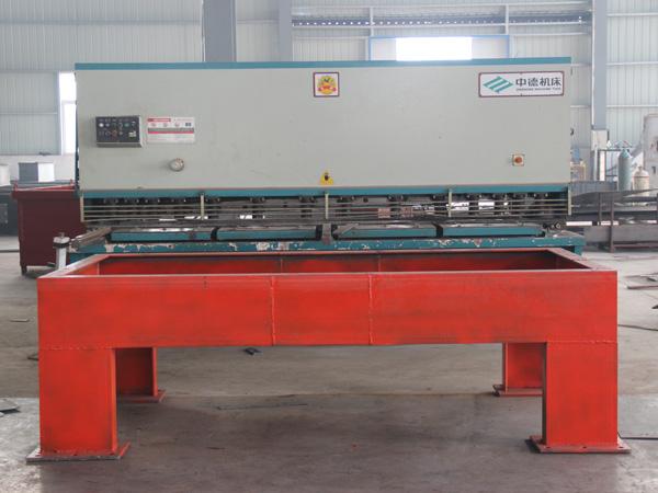 生產設備4