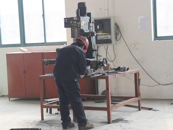 生產設備6
