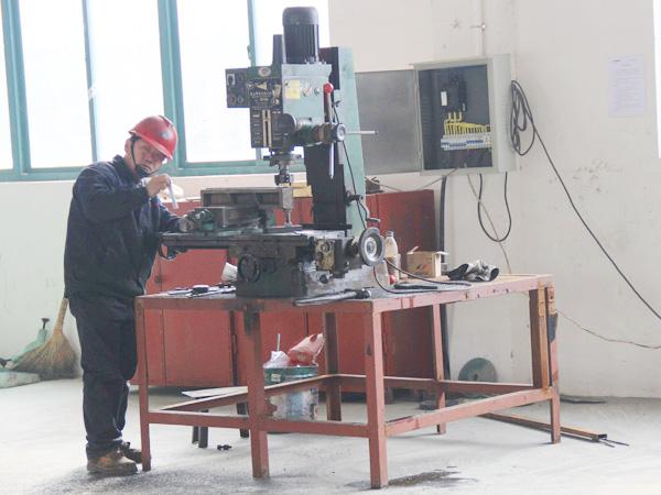 生產設備7