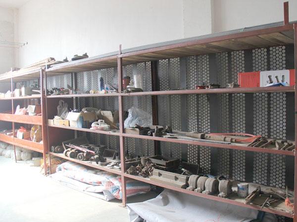生產設備9
