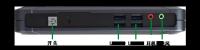 KY8380-2