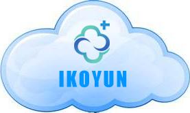 IKOYUN