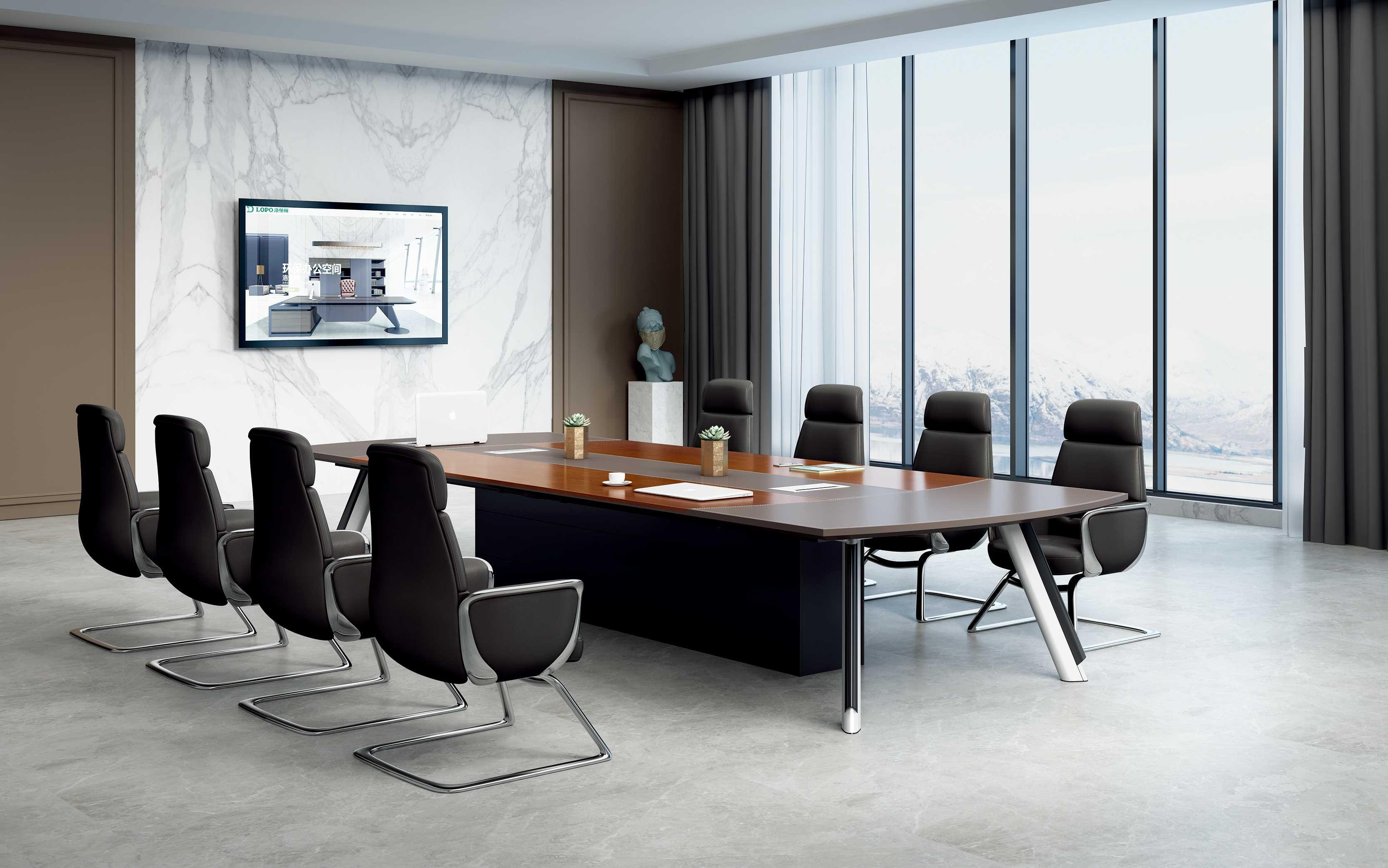 405會議桌