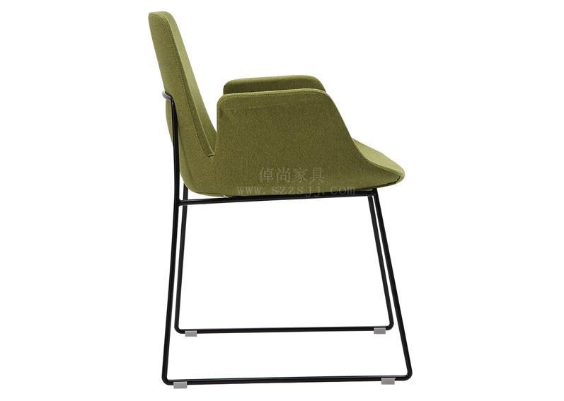 洽談桌椅9-1