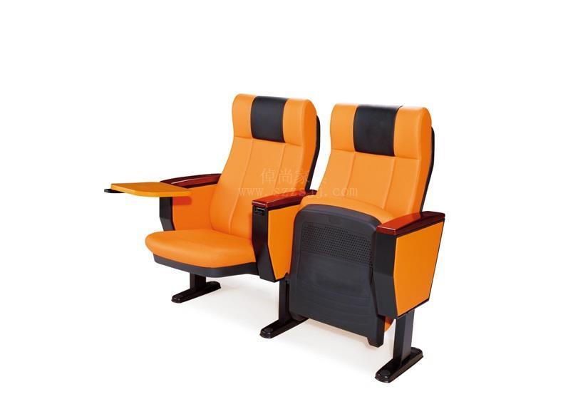 礼堂椅25