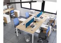 直臺辦公桌56-4