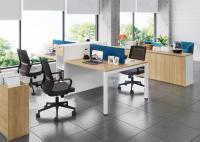直台办公桌59-2