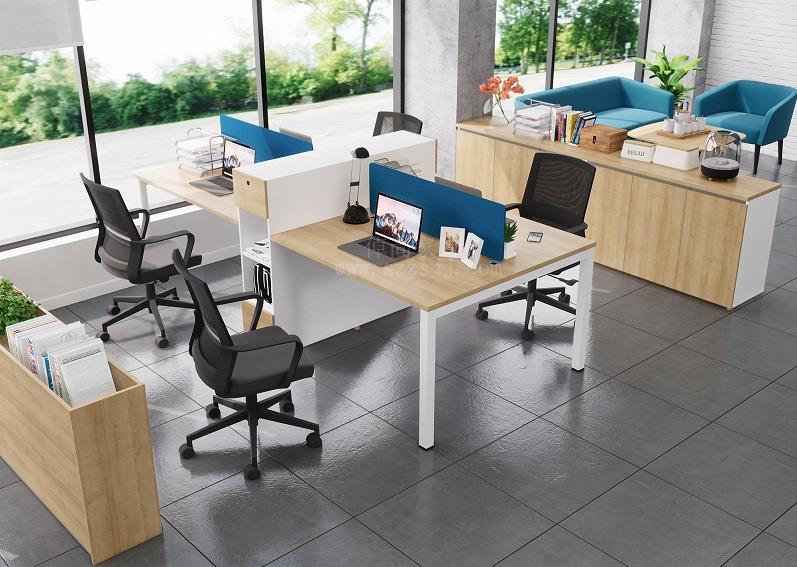 直臺辦公桌59-3