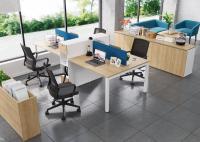 直台办公桌59-3
