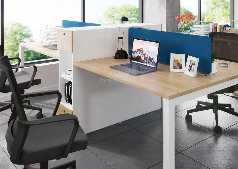 直台办公桌60-3