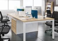 直台办公桌60-5