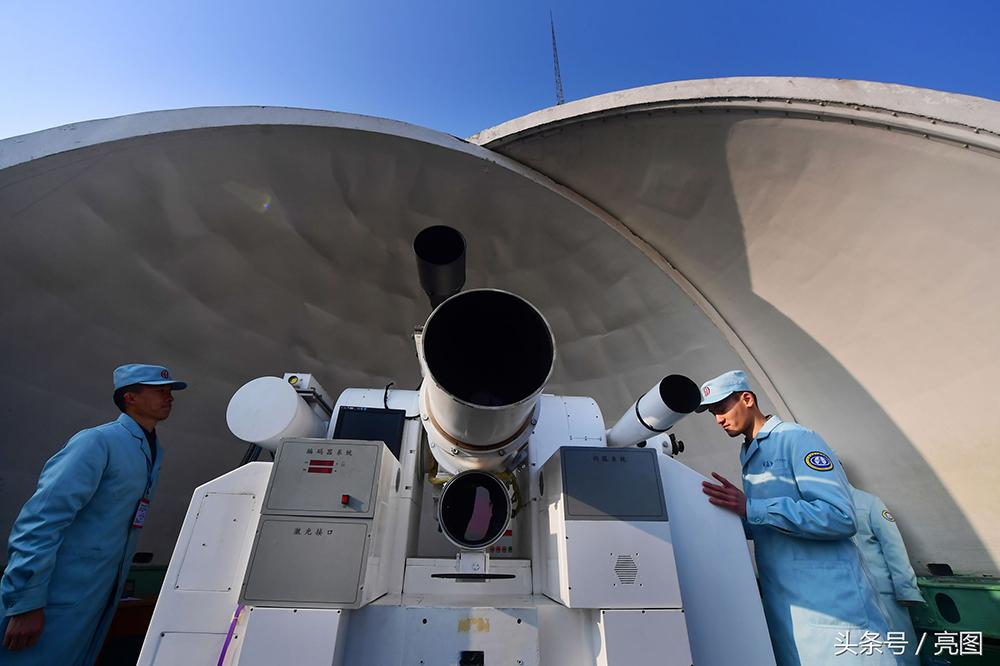 千亿pt客户端飞天再获大捷,我国成功一箭双星发射两颗千亿pt客户端导航卫星8