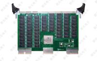 信號處理模塊板卡【寬帶采集存儲板】