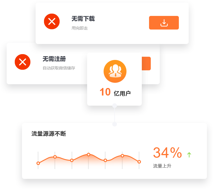yunguanwang-img02