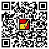 weixin-4
