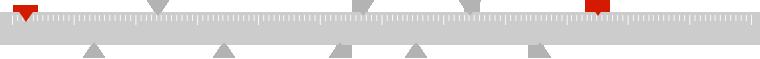 发展轨迹-配图3