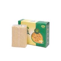 小麥胚芽2