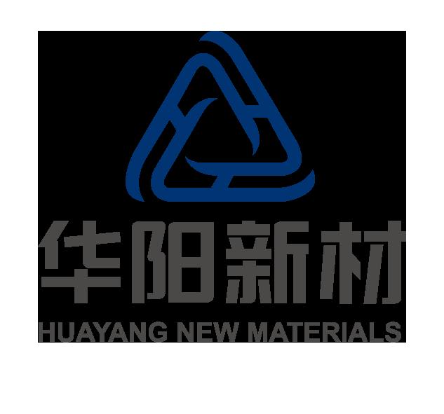 logo大