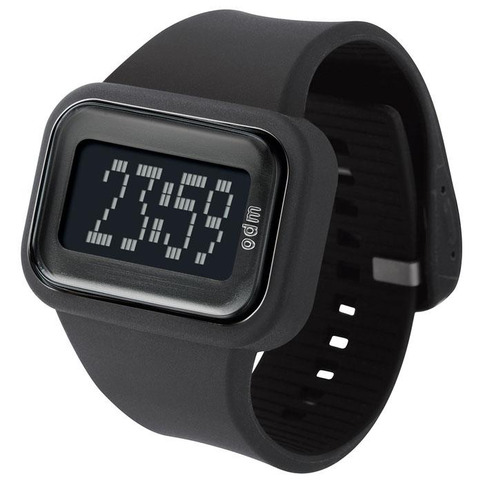 odm手表