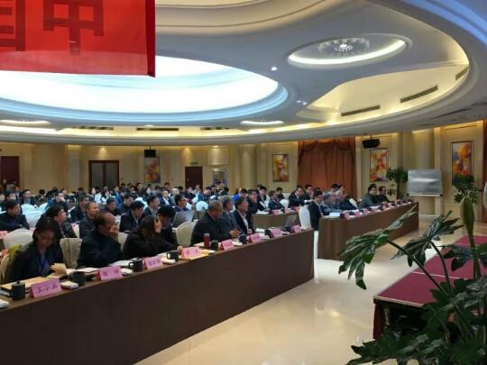 苏州市洁净产业协会动态-中国洁净室团体标准向国际标准迈进