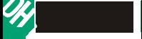 dhwx_logo