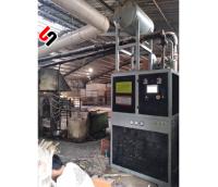 天燃氣模溫機5