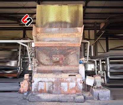 鍋爐改造生物質6