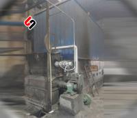 鍋爐改造生物質3