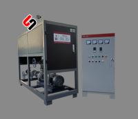 電加熱導熱油爐88