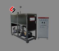 電加熱導熱油爐99