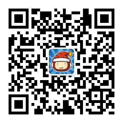 15946308152