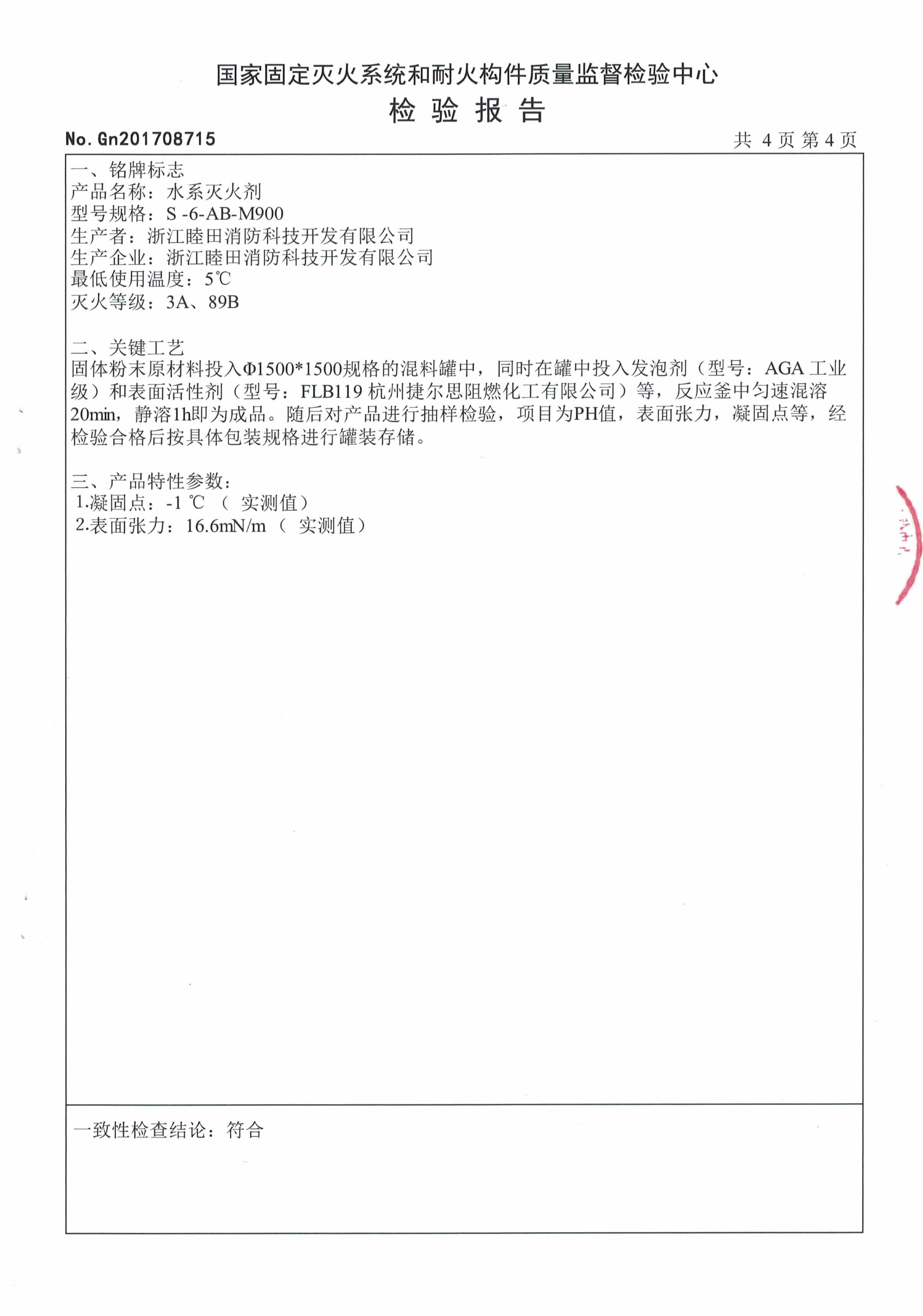 S-6-AB-M900检测报告_页面_5