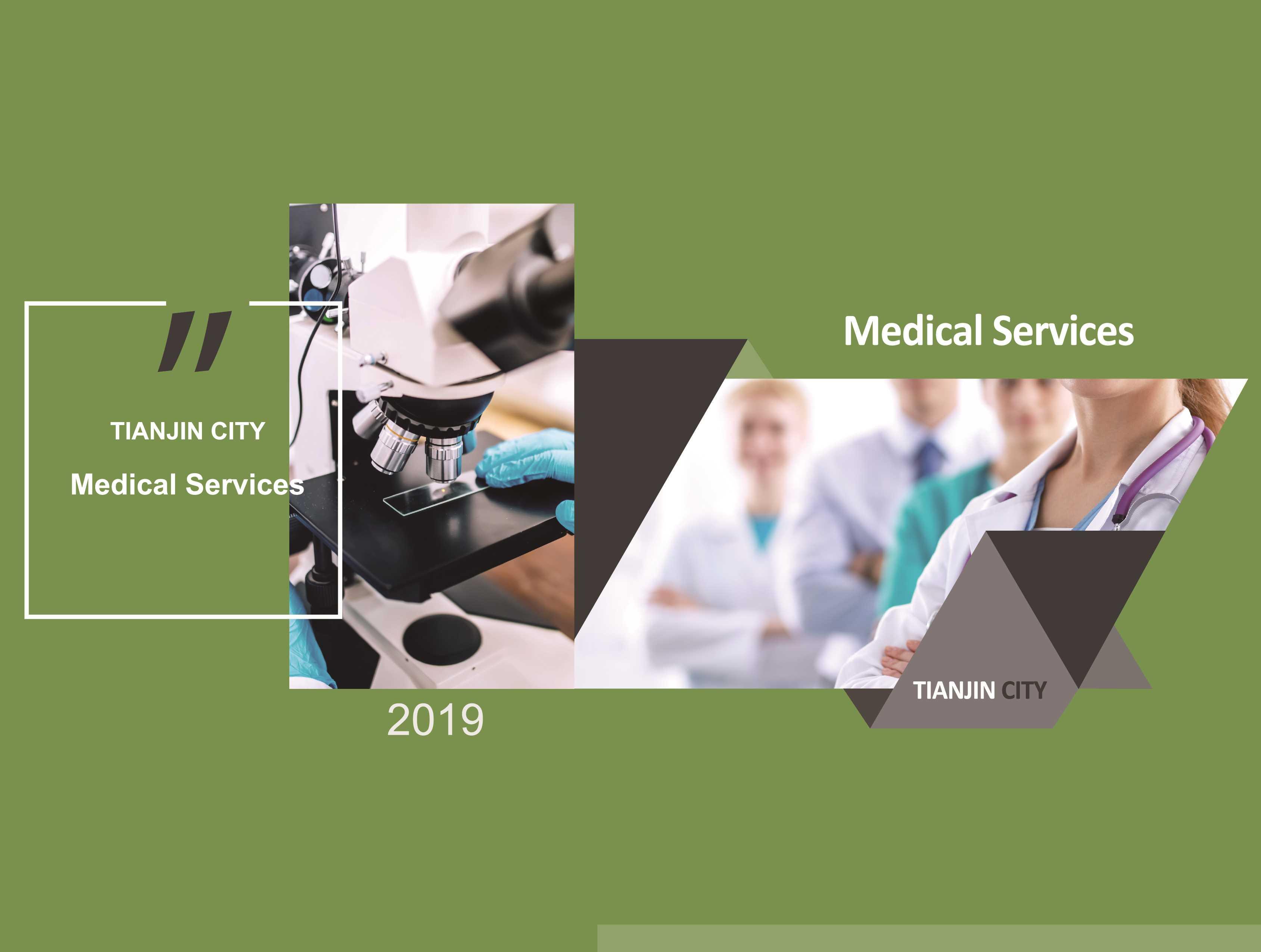 大册A1市区MedicalServices-01