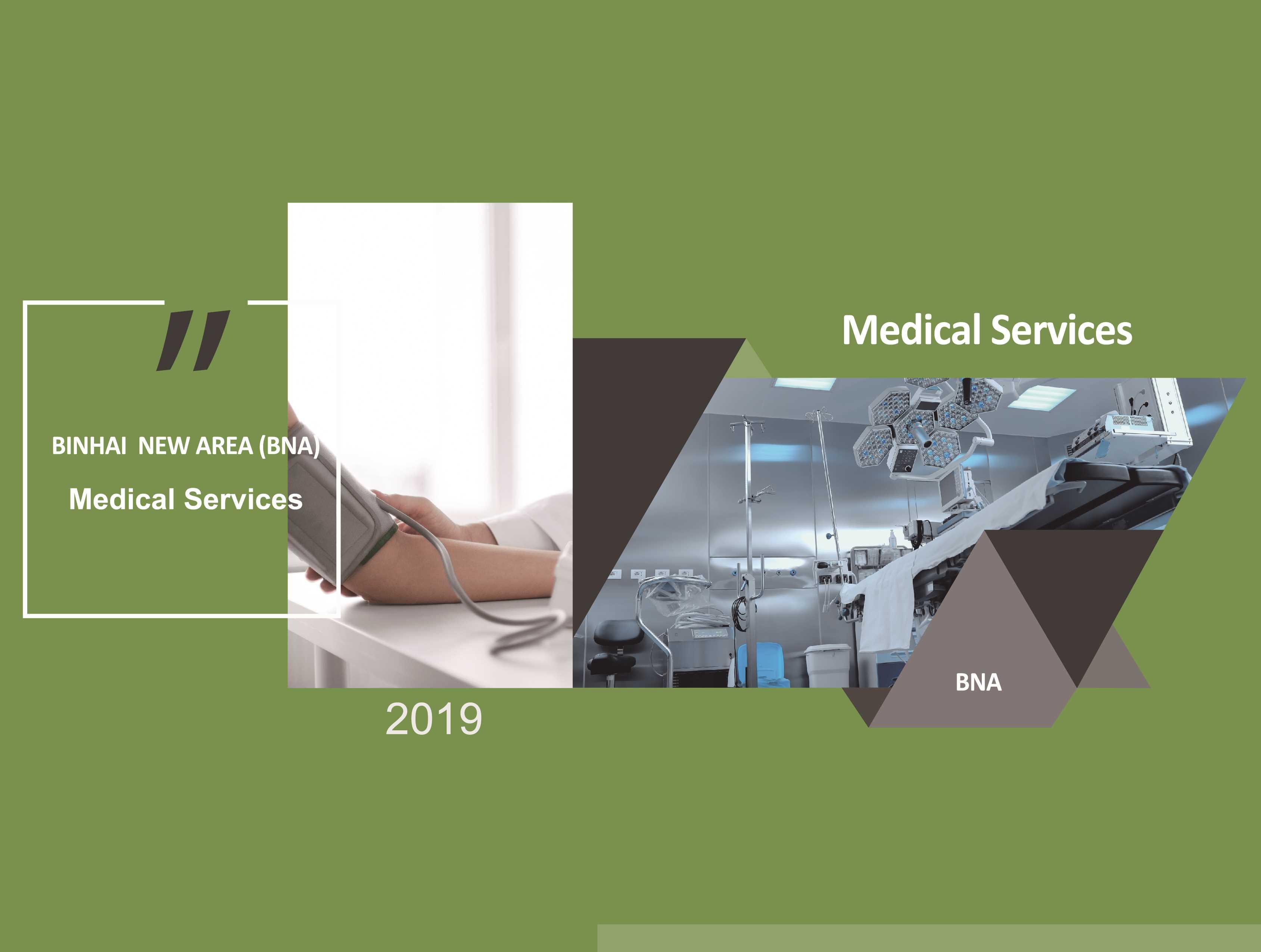 大册A2滨海新区MedicalServices-01