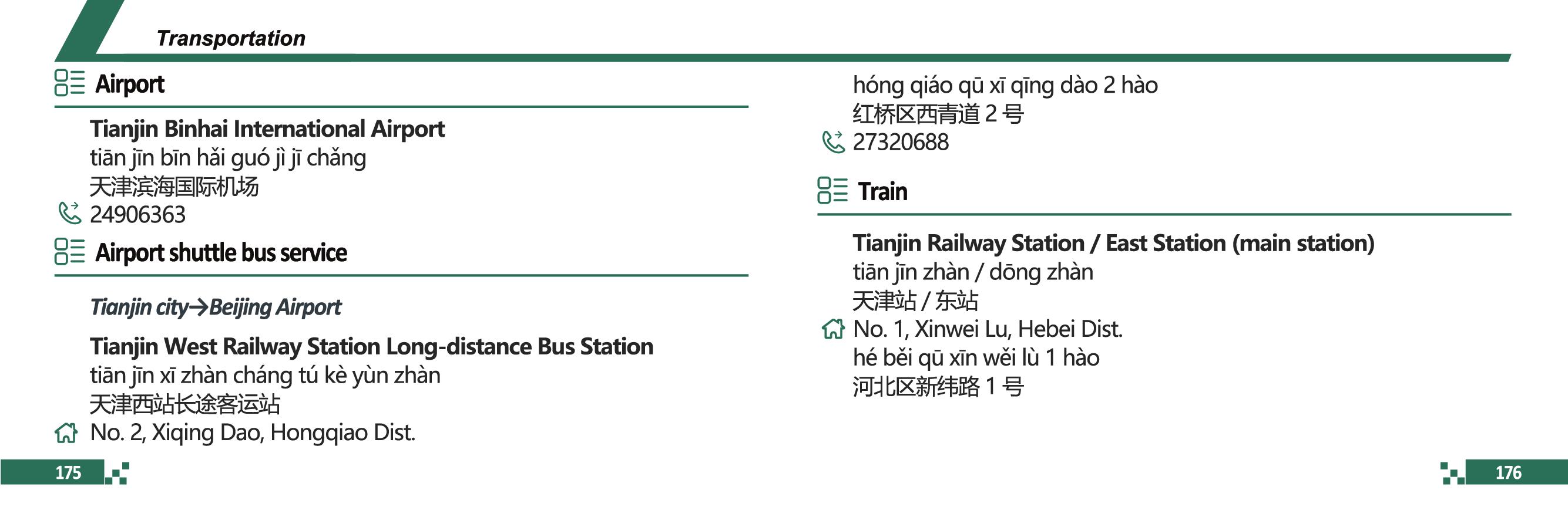 小册A1市区Transportion-02