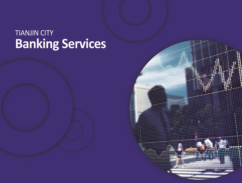 A1市区BankingServices-01