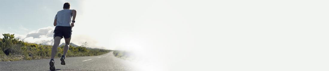 頁面banner