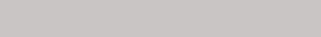 輪播-現場-字