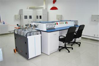 輪播-實驗室2