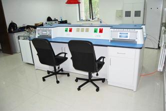 輪播-實驗室3